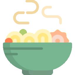 Soupes et ragoûts