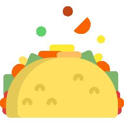 Casse-croûte et sandwichs